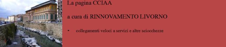 pagina-cciaa
