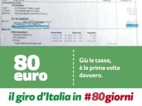 slide80euro