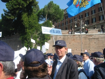 ROMA2006_IMG (2)