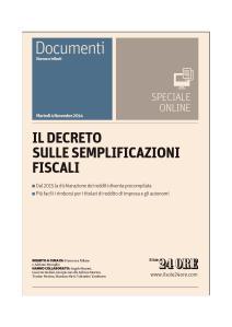 Decreto_Semplificazioni