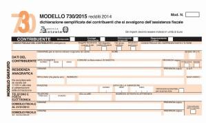 Mod_730+2015_Modello